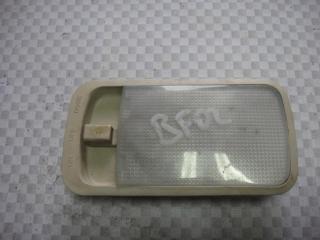 Запчасть плафон салонный BYD F3 2007