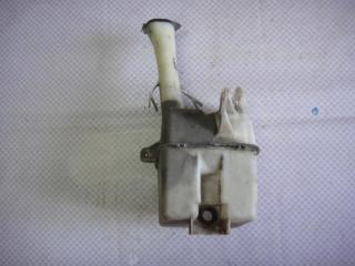Запчасть бачок омывателя BYD F3 2007