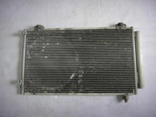 Запчасть радиатор кондиционера BYD F3 2007