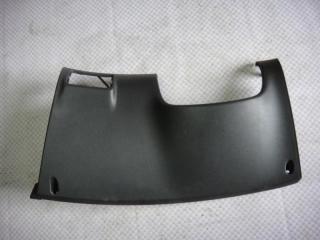 Запчасть накладка на торпедо Hyundai i30 2009