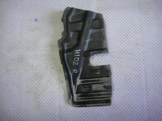 Запчасть пыльник двигателя правый Hyundai i30 2009