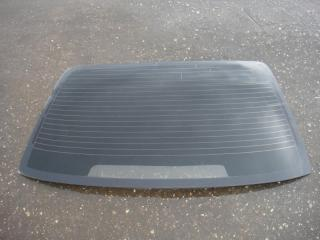 Запчасть стекло заднее заднее Lexus GS300 1993