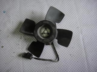 Запчасть вентилятор радиатора Lexus GS300 1993