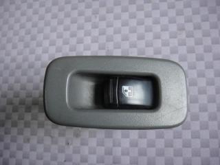Запчасть кнопка стеклоподъемника передняя правая Chevrolet Lacetti 2011