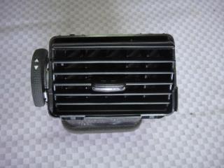 Запчасть дефлектор воздушный правый Chevrolet Lacetti 2011