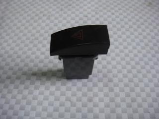 Запчасть кнопка аварийной сигнализации Chevrolet Lacetti 2011