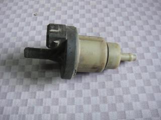 Запчасть клапан вентиляции топливного бака Chevrolet Lacetti 2011