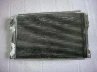 Запчасть радиатор кондиционера Volvo S70 1997