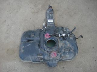 Запчасть бак топливный (бензобак) Honda Fit 2008