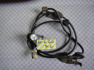 Запчасть датчик abs задний правый Mazda Mazda6 2005