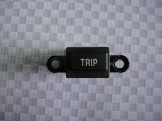 Запчасть кнопка Hyundai Elantra 2010