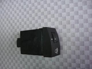 Запчасть кнопка корректора фар Hyundai Elantra 2010