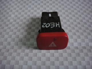 Запчасть кнопка аварийной сигнализации Hyundai Elantra 2008