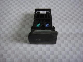 Запчасть кнопка противотуманных фар Hyundai Elantra 2008