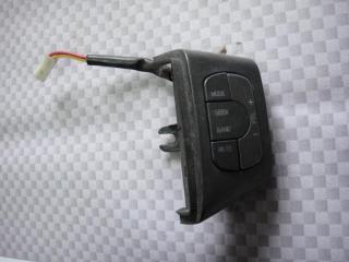 Запчасть кнопка рулевого колеса Chery Fora A21 2007