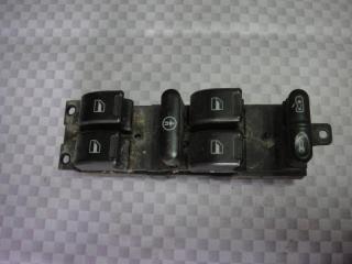 Запчасть блок управления стеклоподъемниками Chery Fora A21 2007