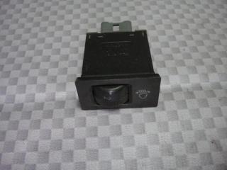 Запчасть кнопка корректора фар Chery Fora A21 2007