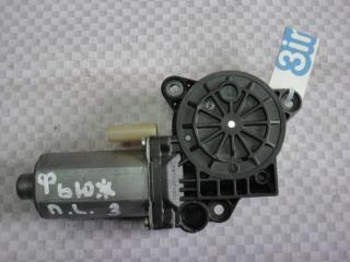 Запчасть мотор стеклоподъемника передний левый Ford Fusion 2006