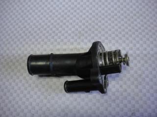 Запчасть корпус термостата Ford Focus 2007