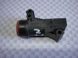 Запчасть клапан отсечки топлива Ford Focus 2006