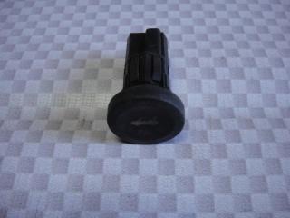 Запчасть кнопка открывания багажника Ford Fusion 2003