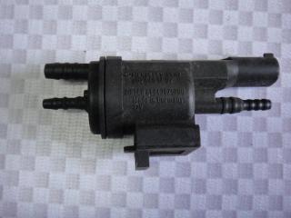 Запчасть клапан электромагнитный Mercedes-Benz E-Class 2006