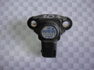 Запчасть датчик абсолютного давления Mercedes-Benz C-Class 2002