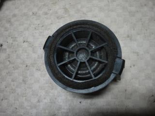 Динамик Renault Megane 2003