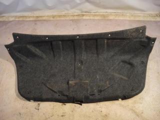 Запчасть обшивка крышки багажника Subaru Impreza 2008