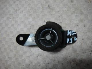Динамик левый Hyundai Elantra 2004