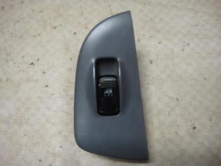 Запчасть кнопка стеклоподъемника Hyundai Elantra 2004