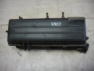 Запчасть корпус воздушного фильтра Kia Rio 2001