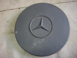 Запчасть колпак колесный Mercedes-Benz Vito 2001