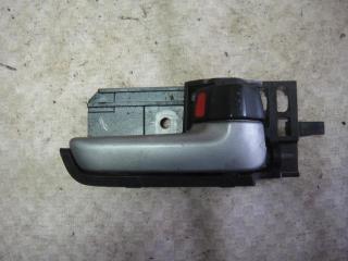Запчасть ручка двери внутренняя правая Suzuki SX4