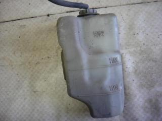 Запчасть бачок расширительный Honda CR-V 1998