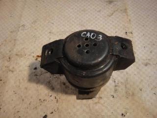 Запчасть опора двигателя правая Chery Amulet A15 2007