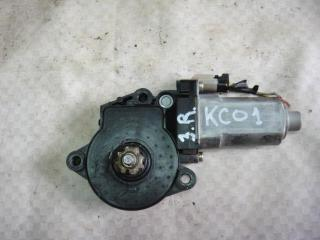 Запчасть мотор стеклоподъемника правый Kia Cerato 2006