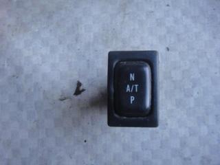 Запчасть кнопка Chevrolet Tracker 2002