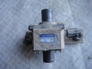 Запчасть клапан вакуумный Chevrolet Tracker 2002