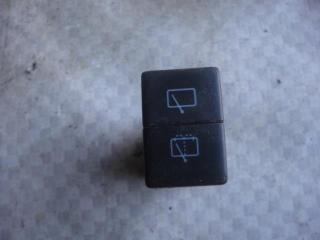 Запчасть кнопка стеклоочистителя задняя Chevrolet Tracker 2002