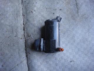Запчасть насос омывателя Chevrolet Tracker 2002