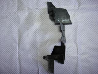 Запчасть дефлектор радиатора правый Mazda Mazda6 2010