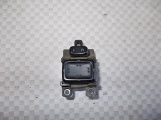 Запчасть кнопка регулировки зеркал Mazda Mazda6 2002