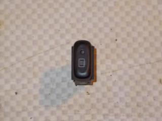 Запчасть кнопка обогрева стекла задняя Chevrolet Tracker 2000