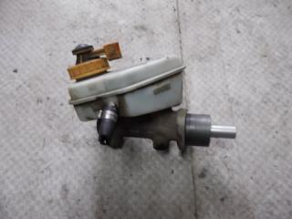 Запчасть цилиндр тормозной главный Fiat Albea 2009