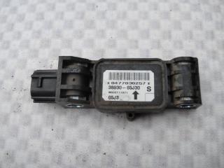 Запчасть датчик airbag правый Suzuki Grand Vitara 2008