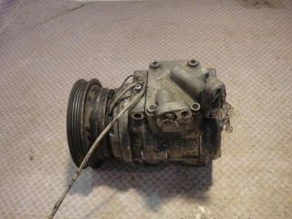 Запчасть компрессор кондиционера Kia Sephia 1998