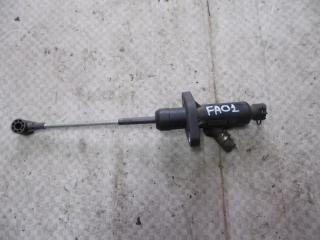 Запчасть цилиндр сцепления главный Fiat Albea 2009