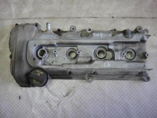 Запчасть клапанная крышка Suzuki SX4