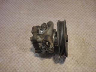 Запчасть насос гидроусилителя Kia Sephia 1998